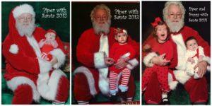 Santa12-13-14